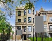4840 S Champlain Avenue Unit #1, Chicago image