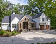 58 Rock Creek Drive, Greenville image