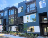9732 Woodlawn Ave N Unit A, Seattle image