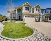 23182 Song Bird Hills Way, Parker image