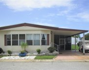 125 Dolphin Drive S, Oldsmar image