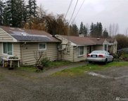 2815 Russell Wy, Lynnwood image