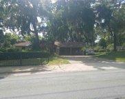 2200 Fleischmann, Tallahassee image