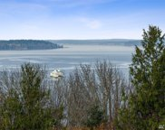 802 9th St, Mukilteo image