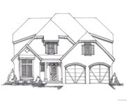 6020 Camile  Court Unit #Lot 10, Charlotte image