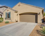 12068 W Tether Trail, Peoria image