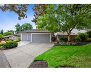 7310 SW LAKE BLUFF  CT, Wilsonville image