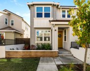 4841  Holden Drive, Rocklin image