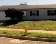 4294 Feather Ave., Clairemont/Bay Park image