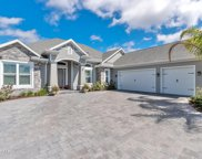 3219 Modena Way, New Smyrna Beach image