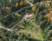 2100 Port Mellon Highway, Gibsons image