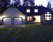 18420 138th Ave SE, Yelm image