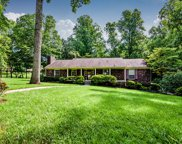 5713 Glen Cove Drive, Knoxville image