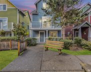 15310 14th Ave W Unit 13, Lynnwood image