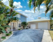 3602 SW Foremost Drive, Port Saint Lucie image