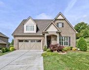 803 Briarstone Lane, Knoxville image