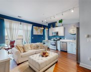 5677 Park Place Unit 208D, Greenwood Village image