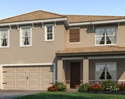6480 NW Castlebrook Avenue, Port Saint Lucie image