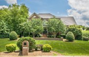 438 Mayfield Pl, Brentwood image