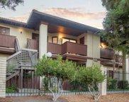 430 Costa Mesa Ter F, Sunnyvale image