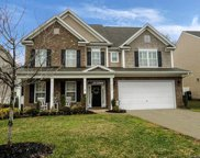 9736  Ravenscroft Lane, Concord image