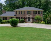 5820 Clinchfield Trail, Peachtree Corners image