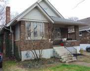 2431 Sherry Rd, Louisville image