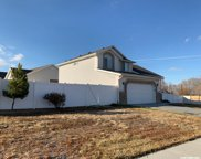 3514 S Wingpoint  Dr W, Magna image