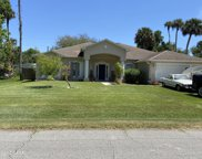 2607 Needle Palm Drive, Edgewater image