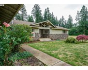 15240 S SPANGLER (-15180)  RD, Oregon City image