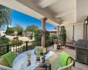 2806 Via Calderia, Palm Desert image