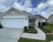1210 Eagle Creek Dr., Myrtle Beach image
