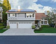 3220 Versaille Court, Thousand Oaks image