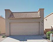 763 E Pepper Drive, Casa Grande image