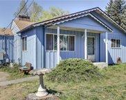 9240 S Yakima Avenue, Tacoma image