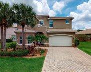 11103 Sparkleberry  Drive, Fort Myers image