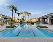 15221 N Clubgate Drive Unit #2028, Scottsdale image