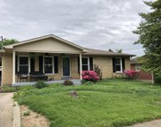 2315 Old Hickory Rd, Jeffersontown image