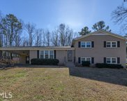 4 Westlyn Dr, Rome image