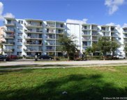 12500 Ne 15th Ave Unit #405, North Miami image
