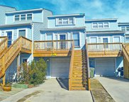 15 Bermuda Landing Place Unit #15, North Topsail Beach image