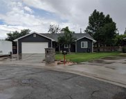 645 1/2  Meadowood Court, Grand Junction image