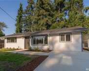 662 Queen Ave NE, Renton image