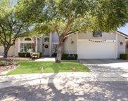 9015 E Altadena Avenue, Scottsdale image