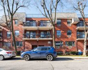 71-10 Sutton Place Unit #2, Fresh Meadows image