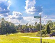 000 Peacehaven  Place Unit #Lot 13, Statesville image
