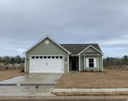362 Shallow Cove Dr., Conway image