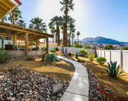 72670 LOTUS Court, Palm Desert image