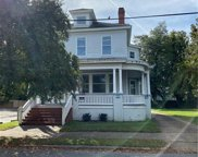 927 Crawford Parkway, Central Portsmouth image