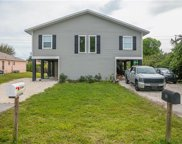 8158/8160 Matanzas Rd, Fort Myers image